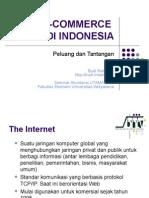 e Commerce Indonesia2