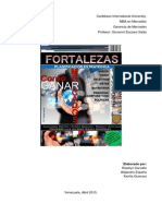 "REVISTA DIGITAL ""FORTALEZAS"""