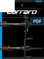 Catalogo Carraro 2015