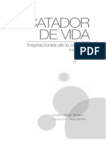 Catador_de_Vida_Julio_Decaro.pdf