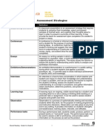 Mod21_assessment_strgs.pdf