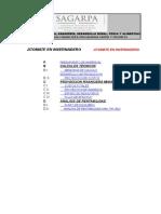 Corrida Jitomate FP 2015 G