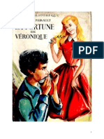 IB Suzanne Pairault Véronique 01 La fortune de Véronique 1964.doc