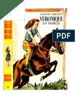 IB Suzanne Pairault Véronique 02 Véronique en famille 1955.doc