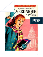 IB Suzanne Pairault Véronique 04 de Véronique à Paris 1961.doc
