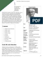 Colonel Sanders - Wikipedia