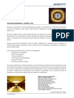 Procann-Presentación2014-def1