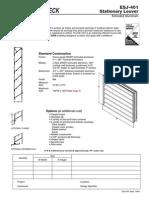 ESJ401w.pdf