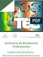 Seminario_Resid_Prof2014dep.pps