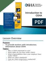 IntroToOSHA_ppt.pdf