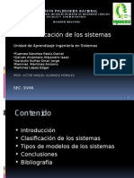 13clasificaciondelossistemas-140710152931-phpapp02