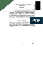 IPSAS 6—ÉTATS FINANCIERS CONSOLIDÉS.pdf