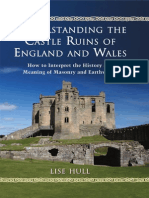 Lise Hull-Understanding the Castle Ruins of England and Wales_ How to Interpret the History and Meaning of Masonry and Earthworks-McFarland (2008).pdf