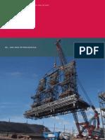 ALE Oil Gas Petrochem Brochure