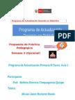 modulo1_narracion_premliminar_choquegonza_balbina.docx
