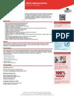 DP0147-formation-symantec-backup-exec-2014-administration.pdf