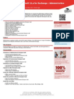 DP0148-formation-symantec-enterprise-vault-11-x-for-exchange-administration.pdf