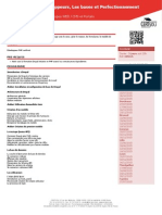 DRUIA-formation-drupal-pour-les-developpeurs-les-bases-et-perfectionnement.pdf