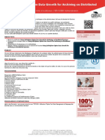 DT205G-formation-using-infosphere-optim-data-growth-for-archiving-on-distributed-systems.pdf