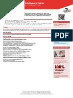 DUIC-formation-deployer-cisco-unified-intelligence-center.pdf
