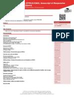 DW002-formation-dreamweaver-avance-html5-css3-javascript-et-responsive-design-xml-ajax-et-jquery.pdf