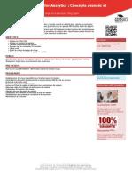 DW511G-formation-ibm-puredata-system-for-analytics-concepts-avances-et-administration.pdf