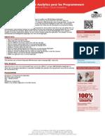 DW653G-formation-infosphere-biginsights-analytics-pour-les-programmeurs.pdf