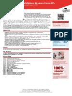 DW723G-formation-programmation-pour-infosphere-streams-v3-avec-spl.pdf