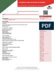 EMAIL-formation-e-mailing-newsletter-creation-mise-en-forme-et-routage.pdf