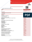 ERGON-formation-ergonomie-de-sites-web.pdf