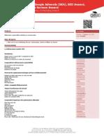 EMASE-formation-e-marketing-avance-google-adwords-sea-seo-avance-webanalytics-reseaux-sociaux-avance.pdf