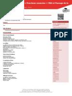 EXC05-formation-excel-fondamentaux-fonctions-avancees-vba-et-passage-de-la-certification-tosa.pdf