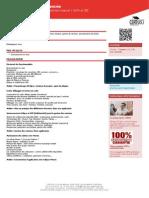 ECLIA-formation-eclipse-utilisation-avancee.pdf