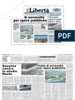 Libertà Sicilia del 19-04-15.pdf