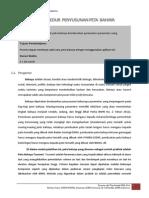 MODUL PENYUSUNAN PETA BAHAYA TSUNAMI.pdf