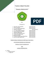 Anemia Makrositer KLP III.docx