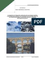20150330080327.pdf
