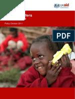 cash-transfers-literature-review.pdf