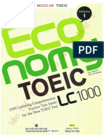 Economy _LC_Volume1_Meo Thi Toeic_ Co May Ai Biet_(1)