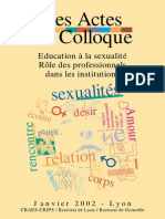 education sexuelle et culture.pdf
