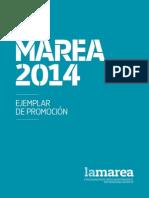 Seleccion2014_lamarea
