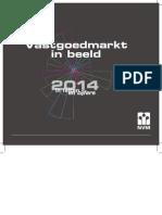 NVM Vastgoedmarkt in beeld 2014