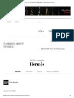 Fashion7.pdf