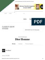 Fashion5.pdf