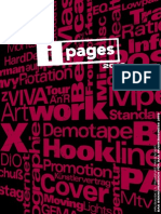i Pages 2010