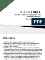 ppt modul epid lbm 1.pptx