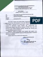 kebutuhan pegawai berkompetensi IT.pdf