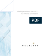 Medicity ProAccess 7 ADT Product Specification (4)