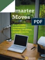Smarter Moves