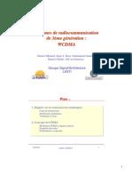 WCDMA Libre